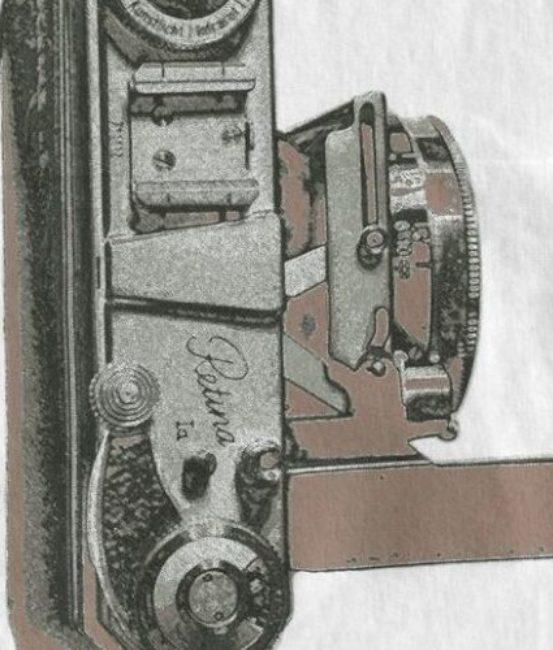 24-bran-serigrafic-serigrafia-plata-mate-e1508403028425-600x1000-1-owzsw4gzukueweukgtxbw8s336c1h77c02ixovysv8
